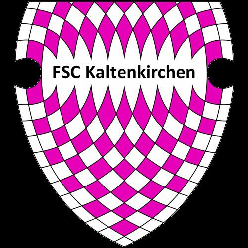 FSC Kaltenkirchen e.V.